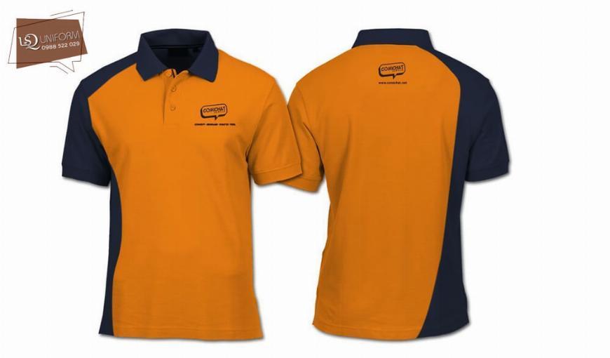 Lưu ý khi đặt may in đồng phục giá rẻ?