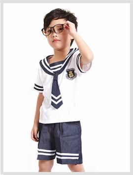 Đồng phục học sinh 12