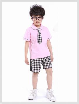 Đồng phục học sinh 13