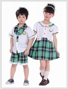 Đồng phục học sinh 2