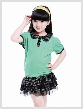 Đồng phục học sinh 7