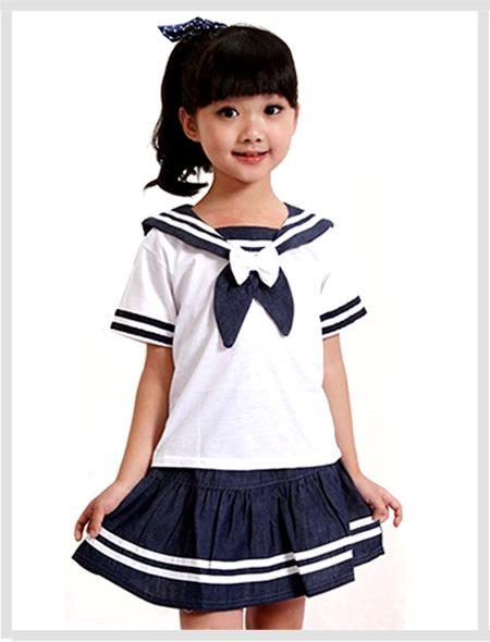 Đồng phục học sinh 16